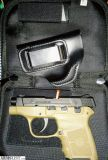 For Sale: NIB Smith & Wesson Bodyguard FDE