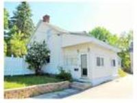 Two-Unit for sale located in Augusta Maine