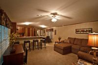 16x80 32-E Awesome Mobile Home Awesome Price