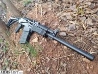 For Sale: Molot VEPR-12 AK
