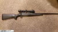 For Sale: Browning A-Bolt Stalker 280 Remington