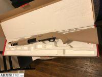 For Sale: NIB Winchester SXP