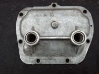 Buy 1969 69 Copo L78 Z/28 302 12 bolt 4 speed muncie side cover 3950306 motorcycle in Edgewater, Maryland, United States, for US $125.99