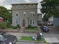 $332,405 - HUD Foreclosed - Lynn - Multifamily (2 - 4 Units)