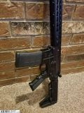 For Sale: New, Spike's Tactical AR-15 5.56 NATO