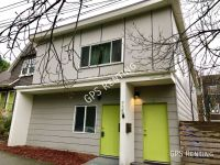 Apartment Rental - 725 27 Ave