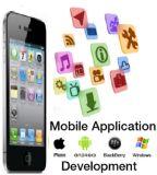 Byteoi- Mobile Application Development Company Chicago, USA