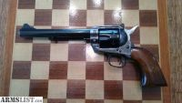 For Sale: Virginian Dragoon 44 Magnum