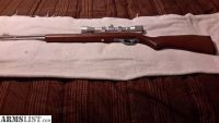 For Sale: MARLIN MODEL 60 SS