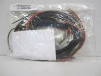 Sell Harley Hummer 1948 to 1959 Wiring Harness 125, 165, Battery Model motorcycle in Mentor, Ohio, US, for US $74.00