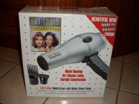 Professional Dryer By Hot Tools. New!