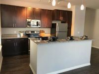 $1280 / 2br - 1067ft2 - The Haven - Two Bed/Bath Apartment Available for Sublease/Assignment