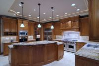 Kitchen Remodeling Contractors in Crown Point, IN