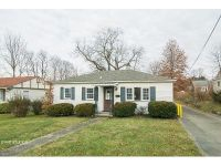 2 Bed 2 Bath Foreclosure Property in New Castle, PA 16101 - Castle St