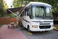 2004 Fleetwood Flair 30H