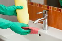 Professional Cleaning Services in Chatswood