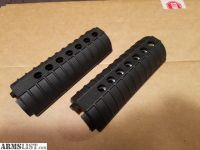 For Sale: AR-15 Hand Guard