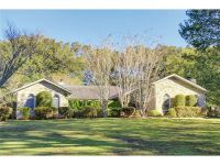 3300 Sq Ft Home on 2 Acres with Guest House in Plantation Estates, Daphne!