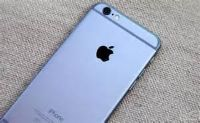 $90, iphone 6 for sale