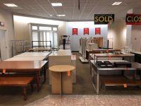 Macys store closing Laguna Hills CA