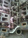 Buy 1988? CHEVY BLAZER 2.8 L V6 ENGINE (Carburetor) motorcycle in Jonesboro, Arkansas, United States, for US $400.00