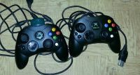 Im Looking for Original XBOX Controllers - Will BUy$$$$