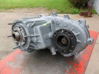 Sell DODGE NP241 DHD NP 241 DHD TRANSFER CASE REMAN DIESEL motorcycle in Eagle, Wisconsin, US, for US $1,075.00