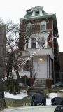 2 bedroom in Strawberry Mansion