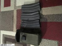 For Sale/Trade: 3 AR15 MAGAZINES WITH CASE