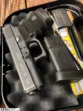 For Sale/Trade: Glock 30sf (45 Acp)