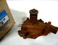 Buy 1940-86 Ford-Lincoln-Mercury Hastings Water Pump motorcycle in Marietta, Ohio, US, for US $14.99