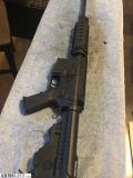 For Sale: DPMS Oracle for sale