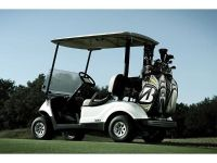 2015 Yamaha THE DRIVE Fleet (Gas) Other Golf Carts Jesup, GA