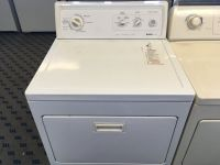 Kenmore 90 Series Dryer - USED