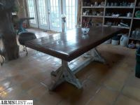 For Sale/Trade: Breakfast table