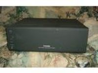 Technics SE-TX200 STEREO Power Amplifier