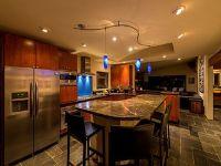 $1,365, 2br, House for rent in Santa Barbara CA,