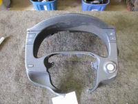 Sell G35 2007 Dash Bezel 65471 motorcycle in Rhinelander, Wisconsin, United States, for US $44.99