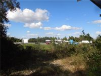Rare Opportunity VACANT INDUSTRIAL zoned