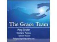 Grace Team Caregivers