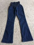 Maternity Jeans (Small)