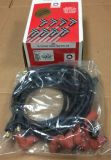 Purchase CAMARO SMALL BLOCK V8 IGNITION WIRE SET NEW AC DELCO 508F GM 12043776 motorcycle in Miami, Florida, United States, for US $35.00