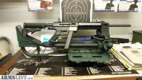 For Sale: JRC Just Right Carbine 9mm. M4 CARBINE GEN3