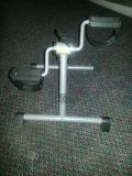 Golds Gym Exercise Bicycle