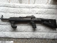 For Sale: Hi Point 995TS