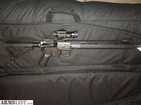 For Sale/Trade: Aero Precision Ar 15
