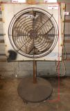 Shop Fans { 3 of them selling as a lot }