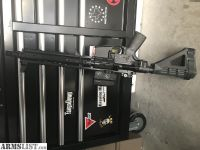 For Sale: Noveske AR Pistol