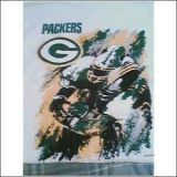 PACKERS - T-Shirts - NEW- XL