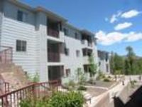 Canyon Village Apartments (2 BR 2 BA)